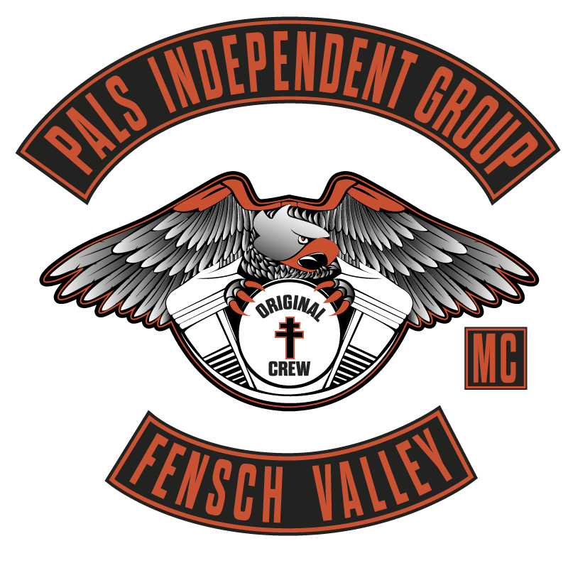 Pals Independent Group